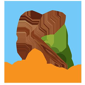 kreolita logo